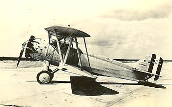 Curtiss A-8425