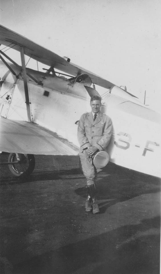 The WILLIAM HYDE McMULLEN NAVAL AVIATION PHOTOGRAPH ...