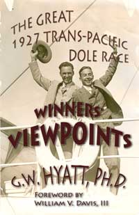 """Winners' Viewpoints"" Cover"